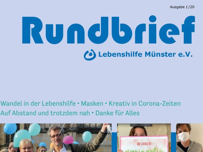 Download Rundbrief